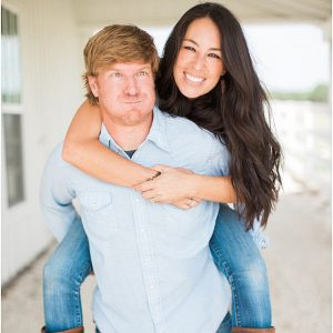 Chip-Gaines-and-Joanna-Gaines