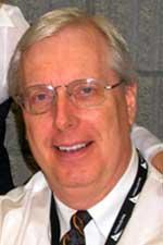 Alan Mason