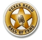 Tomm Kramer - Texas Radio Hall of Fame