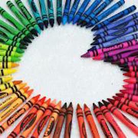 crayon-heart