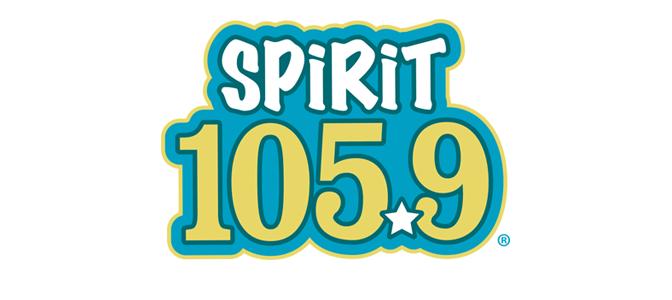 Spirit 105.9 - KFMK, Austin