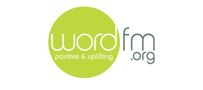 WORD-FM - WBYO, Harrisburg