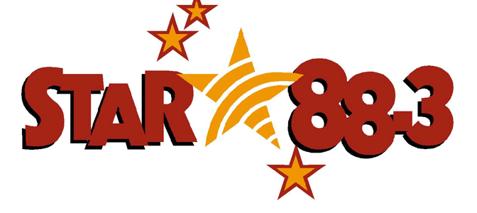 Star 88.3 - WLAB, Fort Wayne