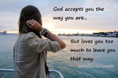god-accepts-you