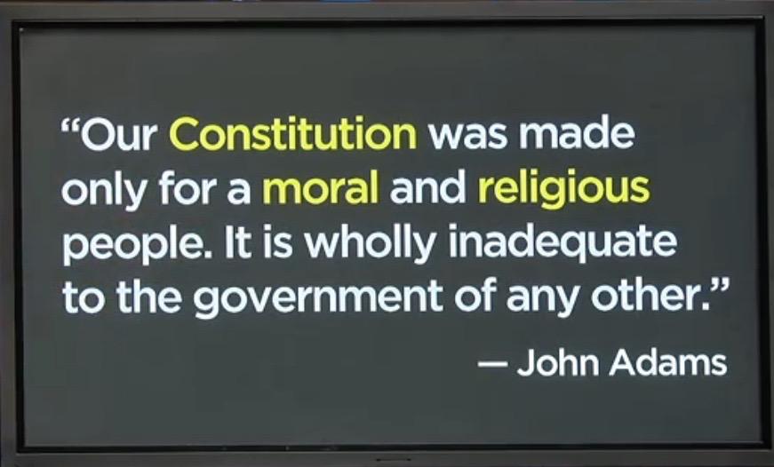 gov-for-moral-people