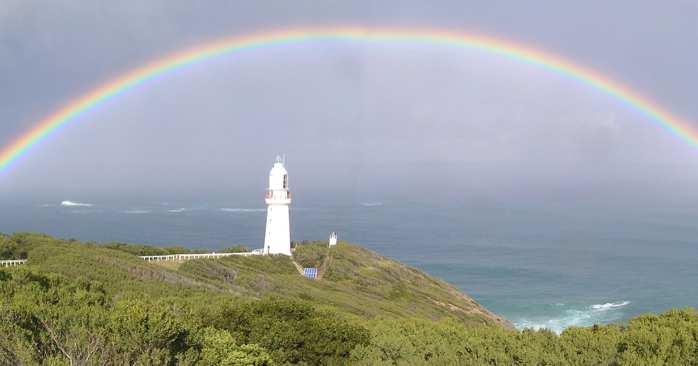 lighthouse_rainbow