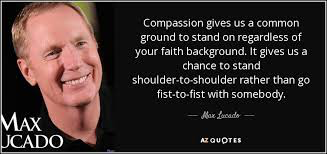 lucado-compassion
