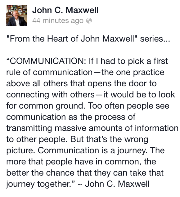 maxwell-common-ground