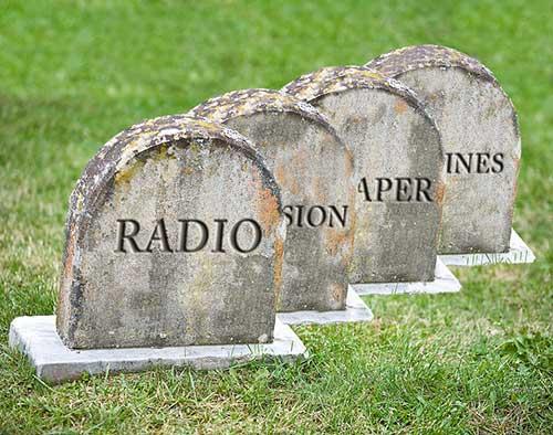 radio-obit
