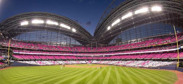 stadium-pink