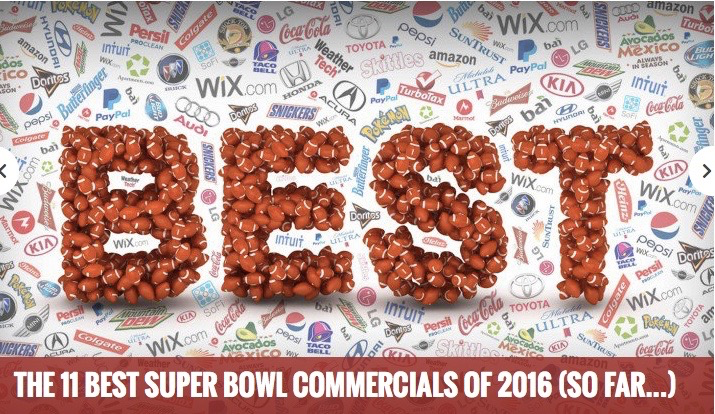 superbowl-best-commercials