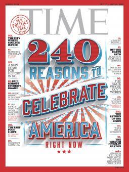 time-mag_celebrate-america