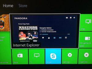 Pandora-Xbox-One-WC-640x479