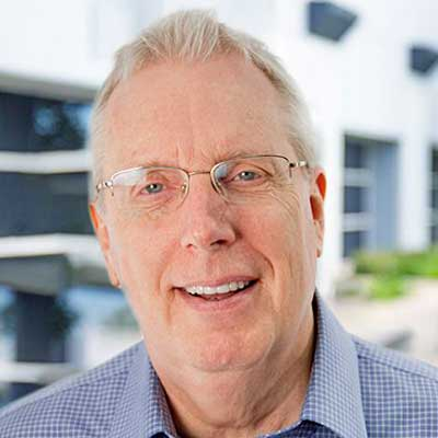 avatar for Alan Mason