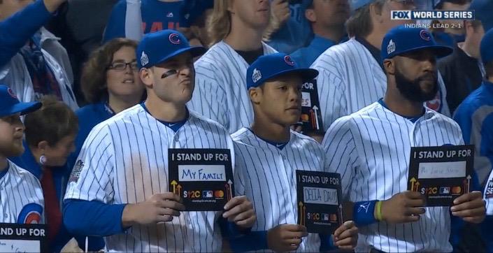 baseball-cancer