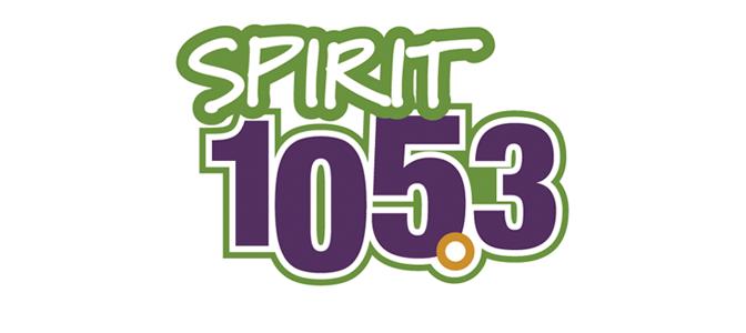 Spirit 105.3 - KCMS, Seattle