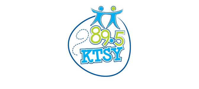89.5 KTSY - KTSY, Boise