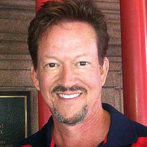 avatar for John Frost
