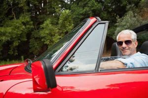 old-guy-red-car