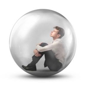 protective_bubble