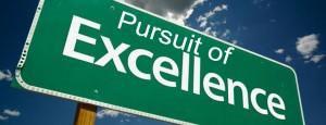 pursuit-of-excellence