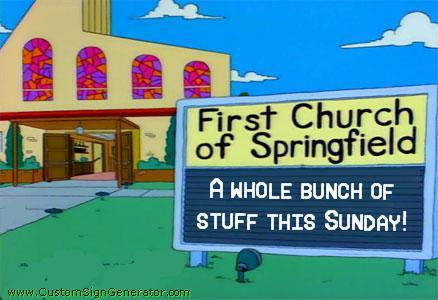 springfield-church-2