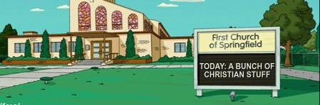 springfield-church
